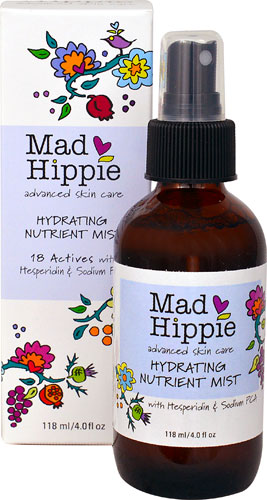 Mad-Hippie-Hydrating-Nutrient-Mist