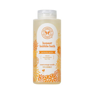 the_honest_company_bubble_bath_sweet_orange_vanilla_the_greenline_market