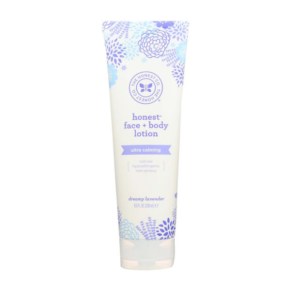 the_honest_company_face_bodylotion_dreamy_lavender_the_greenline_market