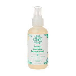 the_honest_company_soothing_bottom_wash_the_greenline_market