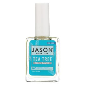 Jason Nail Saver Oil The GreenLife Market