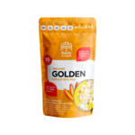Roots of Health Organic Golden Superfood Mix 7oz - The GreenLine Market