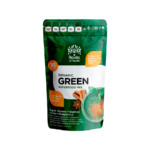 Roots of Health Organic Green Superfood Mix 7oz - The GreenLine Market