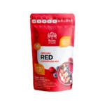 Roots of Health Organic Red Superfood Mix 7oz - The GreenLine Market